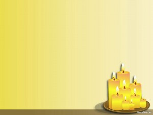 christmas-candle-light-background