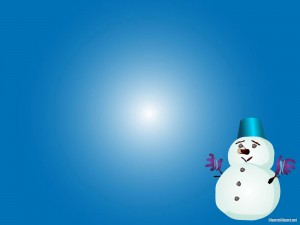 cute-christmas-snow-background
