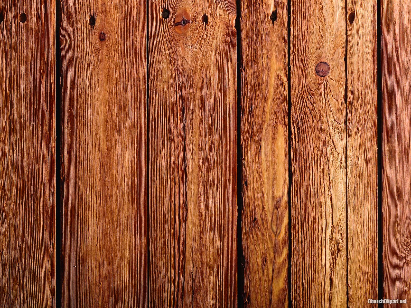 HD Wood Background